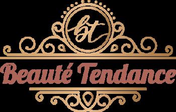 logo-Beaute-Tendance